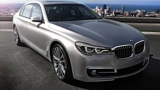 Автомобиль BMW 5231
