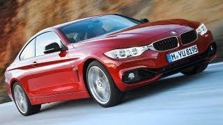 BMW x6 e71 обзор